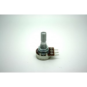 POTENTIOMETER 10K B10K 16mm...