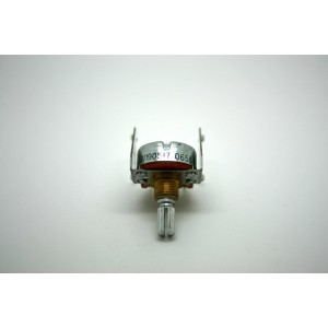 PEAVEY POTENTIOMETER 100K...