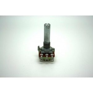 PEAVEY POTENTIOMETER 50K...