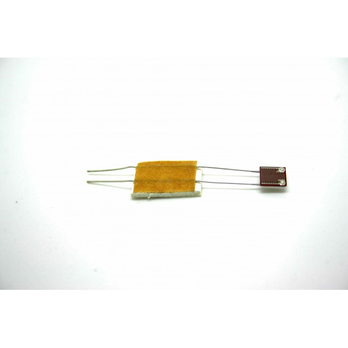 REPLACEMENT PHOTO CELL 1.2k-500k FOR MORLEY EFFECTS PEDALS - FOTORESISTENCIA