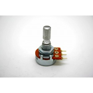 GENUINE SWR POTENTIOMETER B50K 50K LINEAR - 0066757000