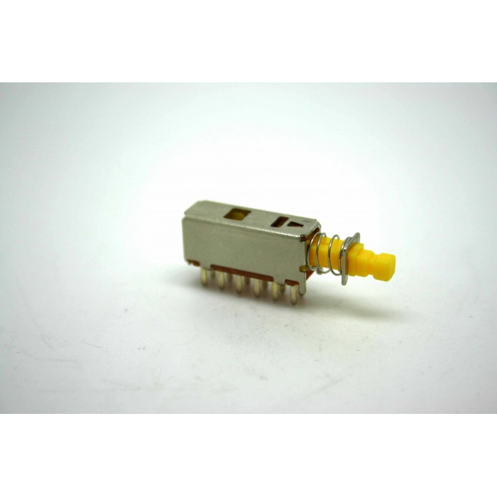 SWITCH FOR MARSHALL DSL100 CLEAN CRUNCH - SWTP00039