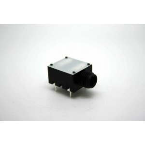 ORIGINAL JACK FOR BLACKSTAR VOX MARSHALL AMPS