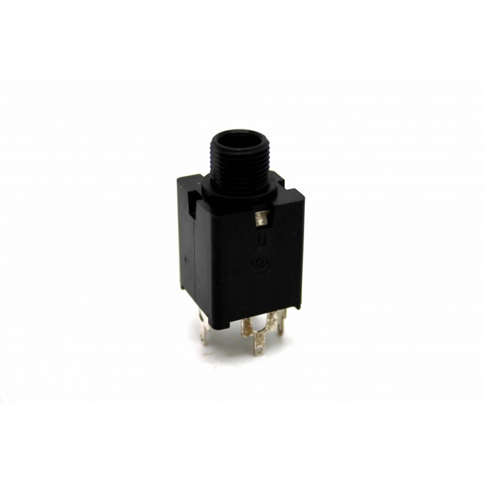 ORIGINAL BLACKSTAR SPEAKER JACK FOR S1-104 EL34