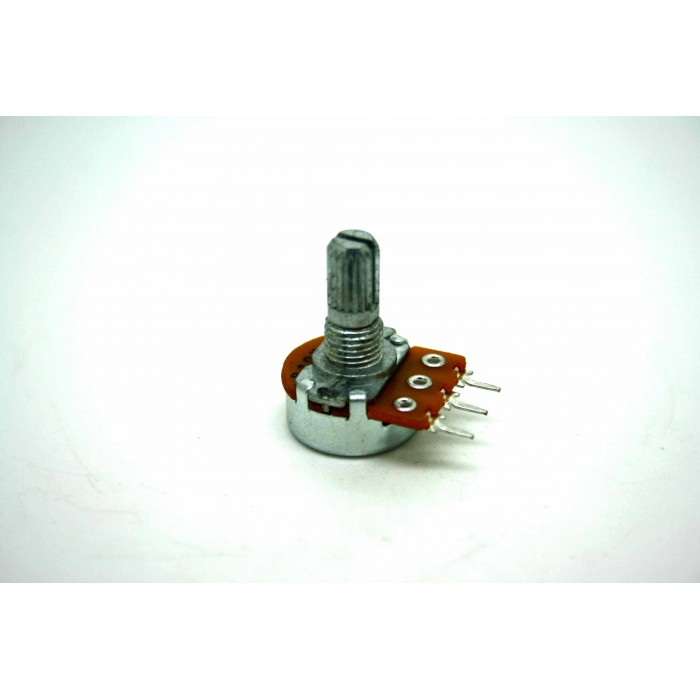 BLACKSTAR POTENTIOMETER B10K 10K LINEAR BY ALPHA