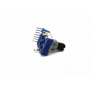 ORIGINAL FENDER ROTARY POTENTIOMETER FÜR FENDER PASSPORT- 0070083000