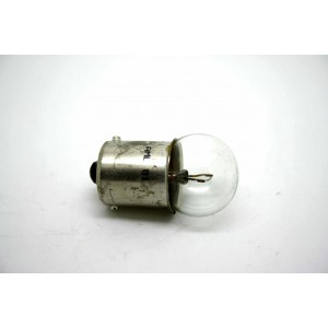81 PILOT LIGHT BULB G-6 BULB 6.5V 1.02A JUKEBOX - DIAL LAMP - HICKOK TESTER