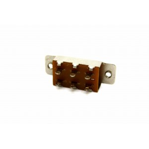 SLIDE SWITCH FOR VOX AC30 - 0890600000022