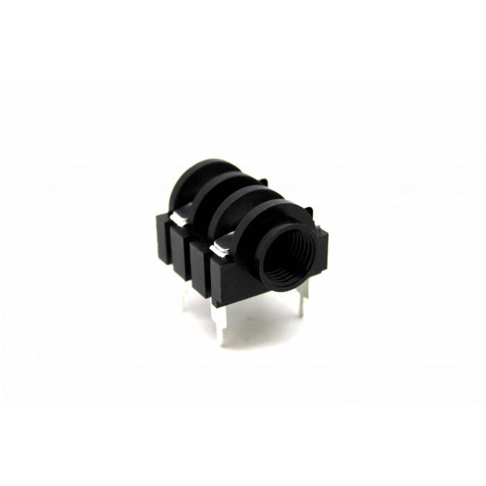 ORIGINAL JACK FOR VOX AC30 VR - 530000001871