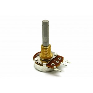 ORIGINAL POTENTIOMETER FOR VOX V847A 100K A100K - 510360524001