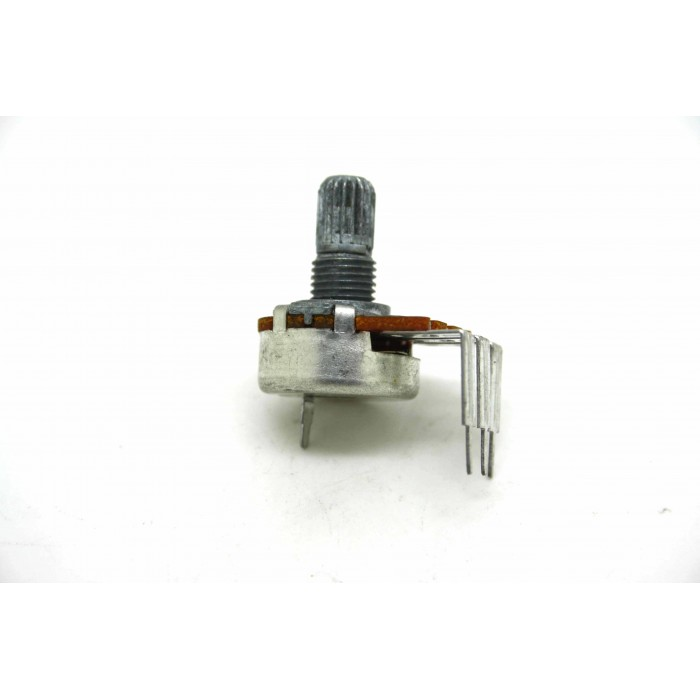 ORIGINAL POTENTIOMETER B10K 10K LINEAR FOR VOX TONELAB ST - 530000001383