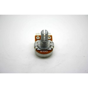 ORIGINAL POTENTIOMETER VOX B10K FOR AD100VT AD30VT AD50VT VT20+ VT15 - V903620016