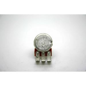 ORIGINAL POTENTIOMETER VOX A500K AC15 AC30CC VR2 VR8 VR10 - TREMOLO DEPTH