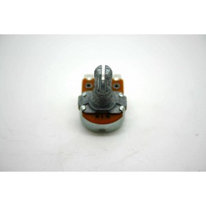 ORIGINALPOTENTIOMETER VOX B1K FÜR VT80 + PLUS (VOLUMENTOPF) - 530000002319