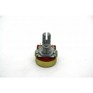 ORIGINAL POTENTIOMETER VOX A50K FOR PATHFINDER CAMBRIDGE MARSHALL MG10 - V3150