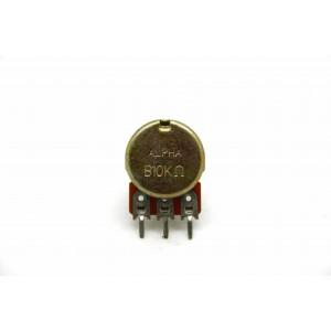 ORIGINAL POTENTIOMETER VOX B10K FOR PATHFINDER CAMBRIDGE MARSHALL MG10 - V3110