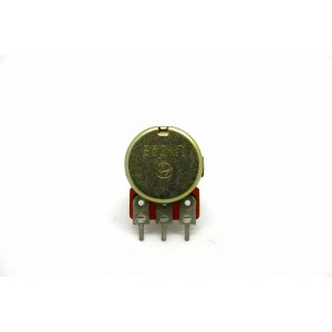 ORIGINAL POTENTIOMETER VOX B50K FOR PATHFINDER CAMBRIDGE MARSHALL MG10 - V3151