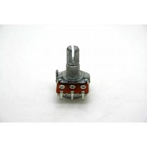 ORIGINAL POTENTIOMETER VOX A500K FOR AC30 C2 - 530000002083