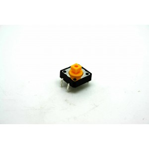 IBANEZ REPLACEMENT SWITCH...