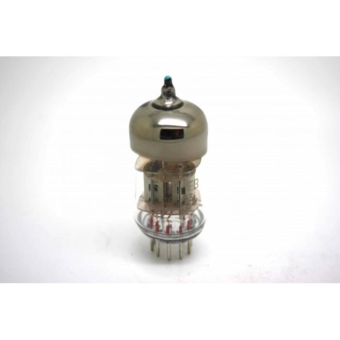 6N2P-EV 12AX7  ECC83 6.3V 5000 HOURS USE LONG LIFE VACUUM TUBE
