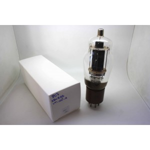 KEN RAD 807 VT100 QE06/50 CV124 VACUUM TUBE HICKOK TV-7D/U TEST