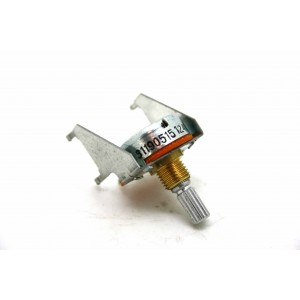PEAVEY POTENTIOMETER 250K...