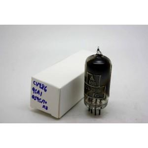 RB CV286 95A1 Q595/10 VACUUM TUBE