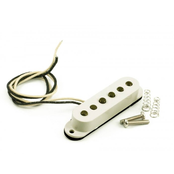 KENT ARMSTRONG VINTAGE 54 - SINGLE COIL - NECK