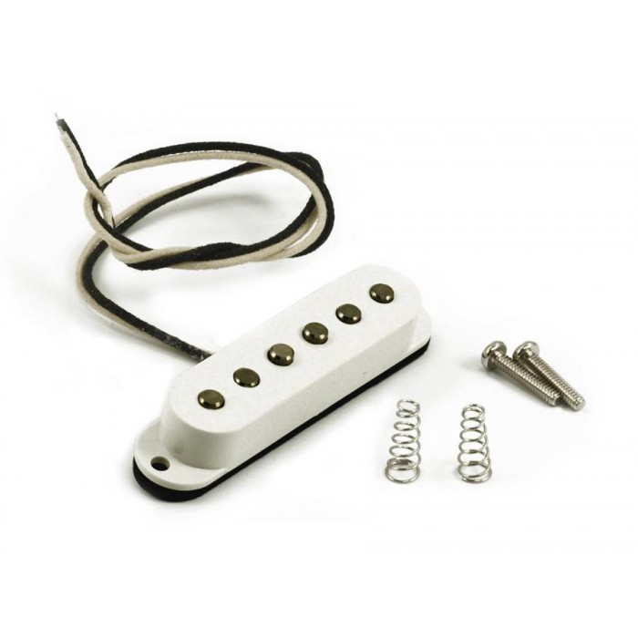 KENT ARMSTRONG VINTAGE 57- SINGLE COIL - MIDDLE