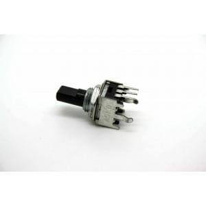 ALPHA POTENTIOMETER A5K 5K 9mm LOGARITHMIC ORIGINAL MARSHALL MG SERIES
