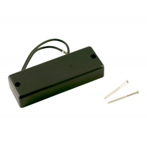 KENT ARMSTRONG CLAYMORE 5 - SOAPBAR BASS 5 STRING NECK PICKUP