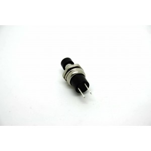 BLACK PUSHBUTTON KILLSWITCH...