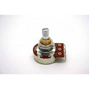 POTENTIOMETER BOURNS 500K...