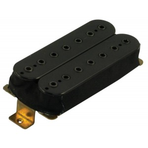 KENT ARMSTRONG BROILER 7 - 7 STRING HUMBUCKER - NECK POSITION
