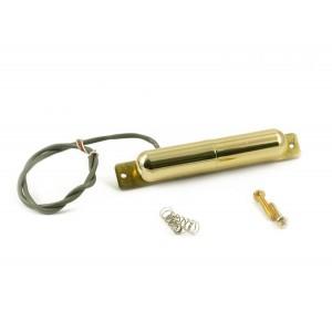 KENT ARMSTRONG HARPOON - SPLIT-TUBE VINTAGE - GOLD RW/RP