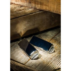 LOLLAR PICKUPS - FIREBIRD HUMBUCKER BRIDGE MIDDLE OR NECK