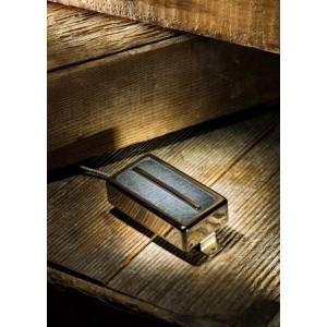 LOLLAR PICKUPS - CHARLIE CHRISTIAN FOR HUMBUCKER ROUTE