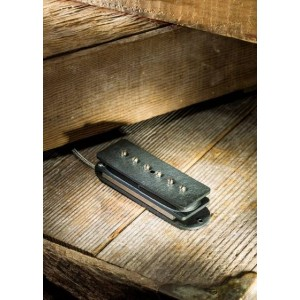 LOLLAR PICKUPS - MELODYMAKER BRIDGE OR NECK