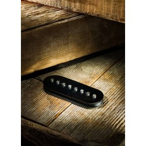LOLLAR PICKUPS - CONSOLE GRAND 8 STRING FOR GIBSON