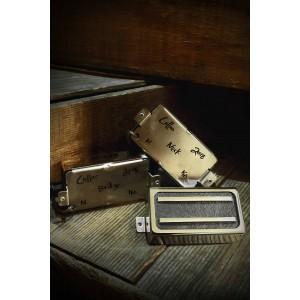 LOLLAR PICKUPS - DB HUMBUCKER BRIDGE OR NECK
