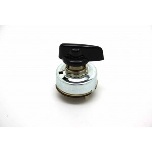 CARLING ROTARY VOLTAGE SELECTOR SWITCH FOR FENDER MESA BOOGIE AMPLIFIER OF DECADES 60s-80S