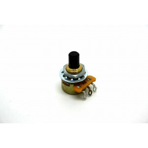 MESA BOOGIE A1M 1M LOGARITHMIC 18mm SHORT SHAFT POTENTIOMETER - 593739