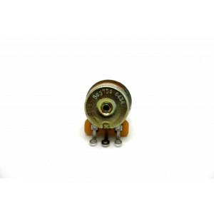 MESA BOGGIE A1M 1M LOGARITHMIC 18mm SHORT SHAFT POTENTIOMETER - 593739