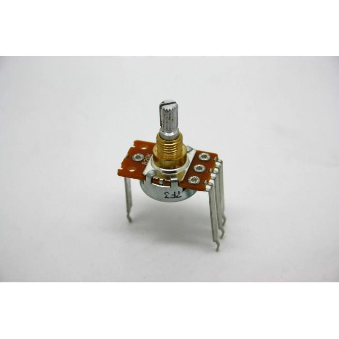 PEAVEY POTENTIOMETER 20K B20K LINEAR 16mm FOR SPIDER