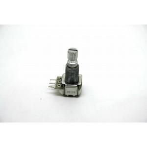 ORIGINAL BLACKSTAR POTENTIOMETER B2.2K FOR HT5R - MCPOT15016