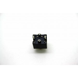 SWITCHCRAFT 142AX 3.5mm 1/8 inch POWER JACK REPLACEMENT FOR PROCO RAT VINTAGE