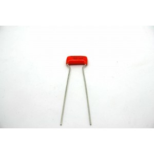 SPRAGUE ORANGE DROP 225P CAPACITOR 0.0015uF .0015uF FOR LINDY FRALIN MAGIC CAP