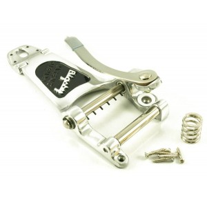 BIGSBY B7 USA TAILPIECE LEFT HAND