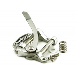 BIGSBY B5 USA TAILPIECE