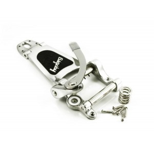 BIGSBY B7 USA TAILPIECE